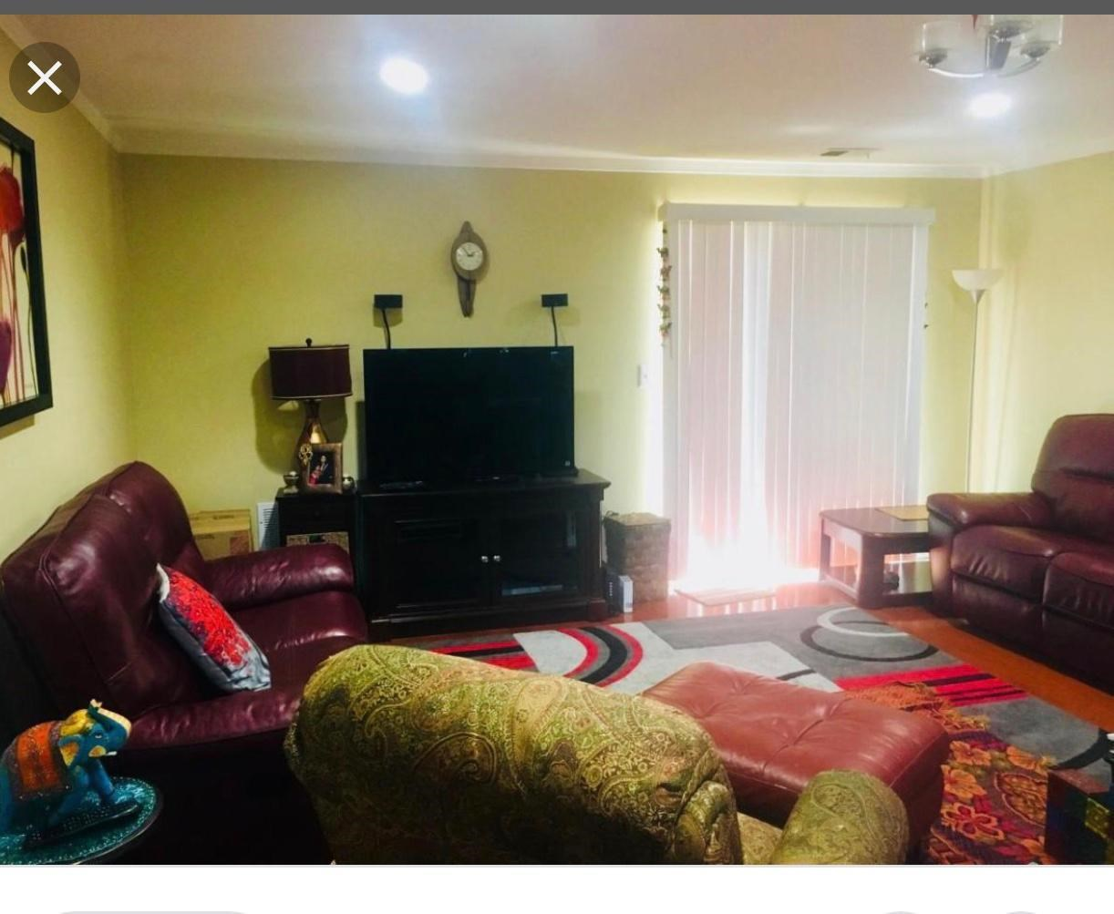 Apartment Available Near Metro Park | 3 BHK Condo in Iselin, NJ | 1217919 -  Sulekha Rentals
