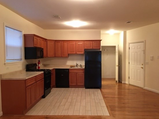 Gorgeous 2 Bedroom Near Bus, Journal Square, Little India, & NYC   2 BHK  Apartments and Flats in Jersey City, NJ   630736 - Sulekha Rentals
