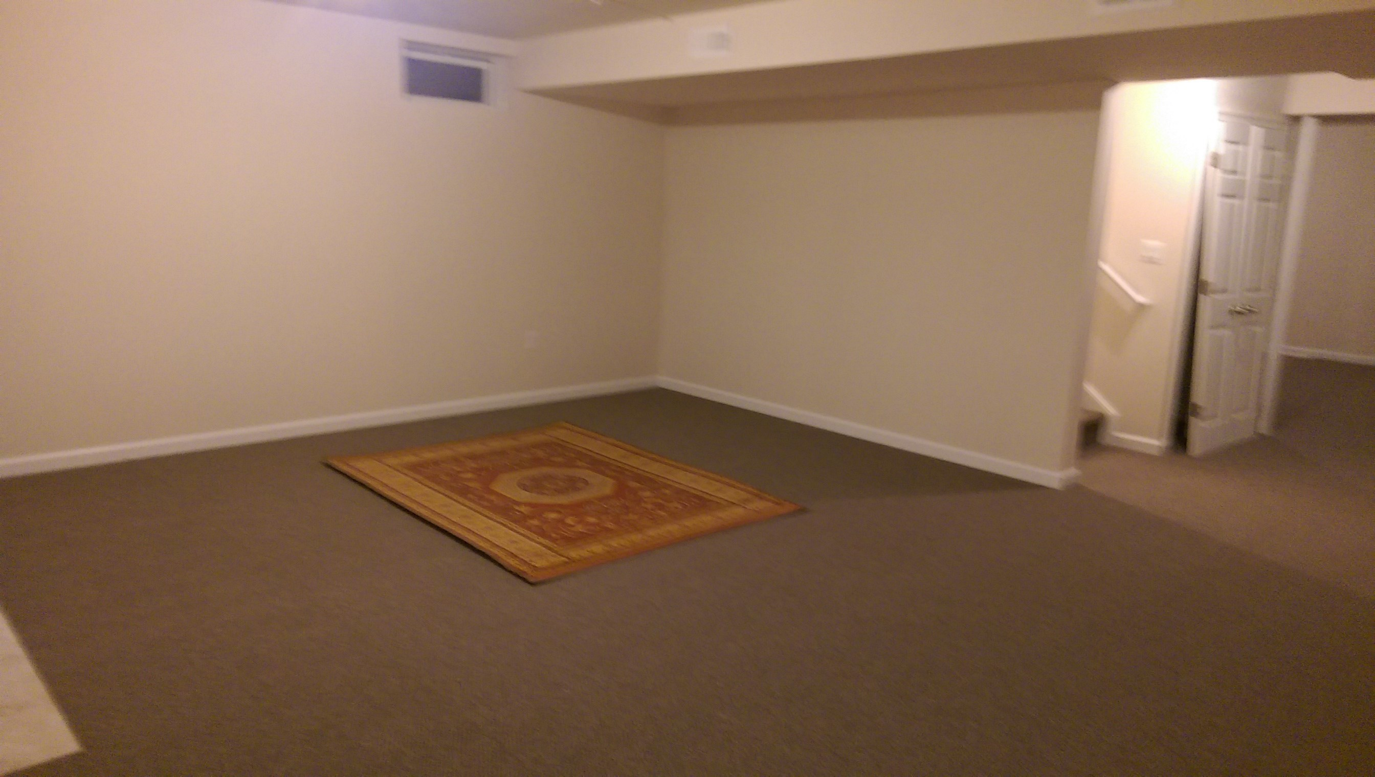 Basement Apartment For Rent | 1 BHK Basement Apartment in Ellicott City, MD  | 1224068 - Sulekha Rentals