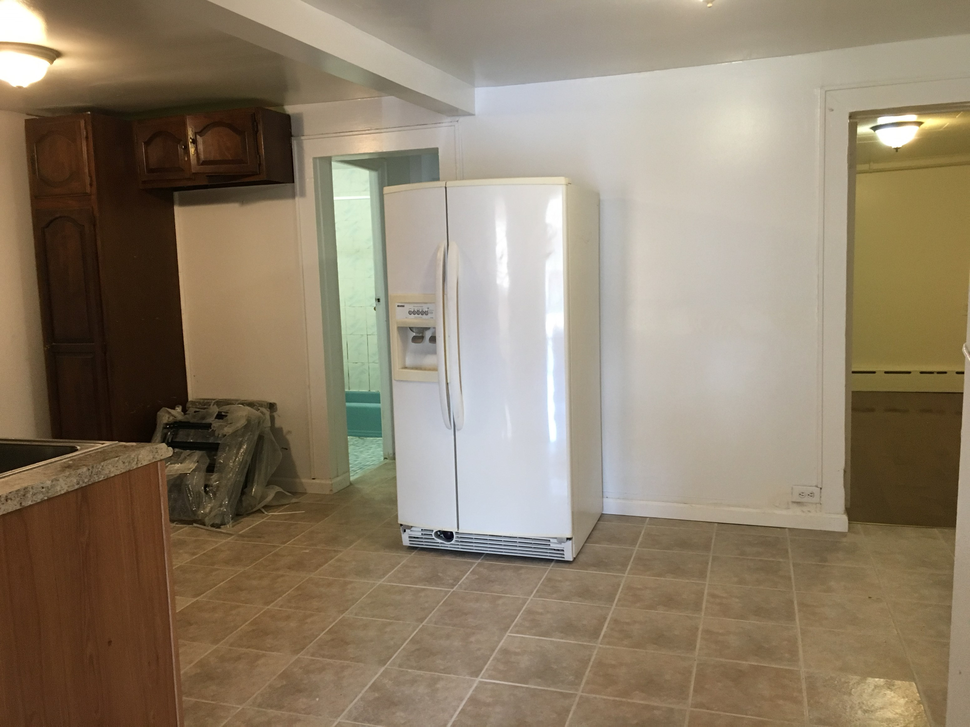 3 Bedroom Apartments Nj | 3 Bedrooms 4 Bedrooms 1 Bedroom Apt In Journal Square Jersey City 3 Bhk Apartments And Flats In Jersey City Nj 1225152 Sulekha Rentals