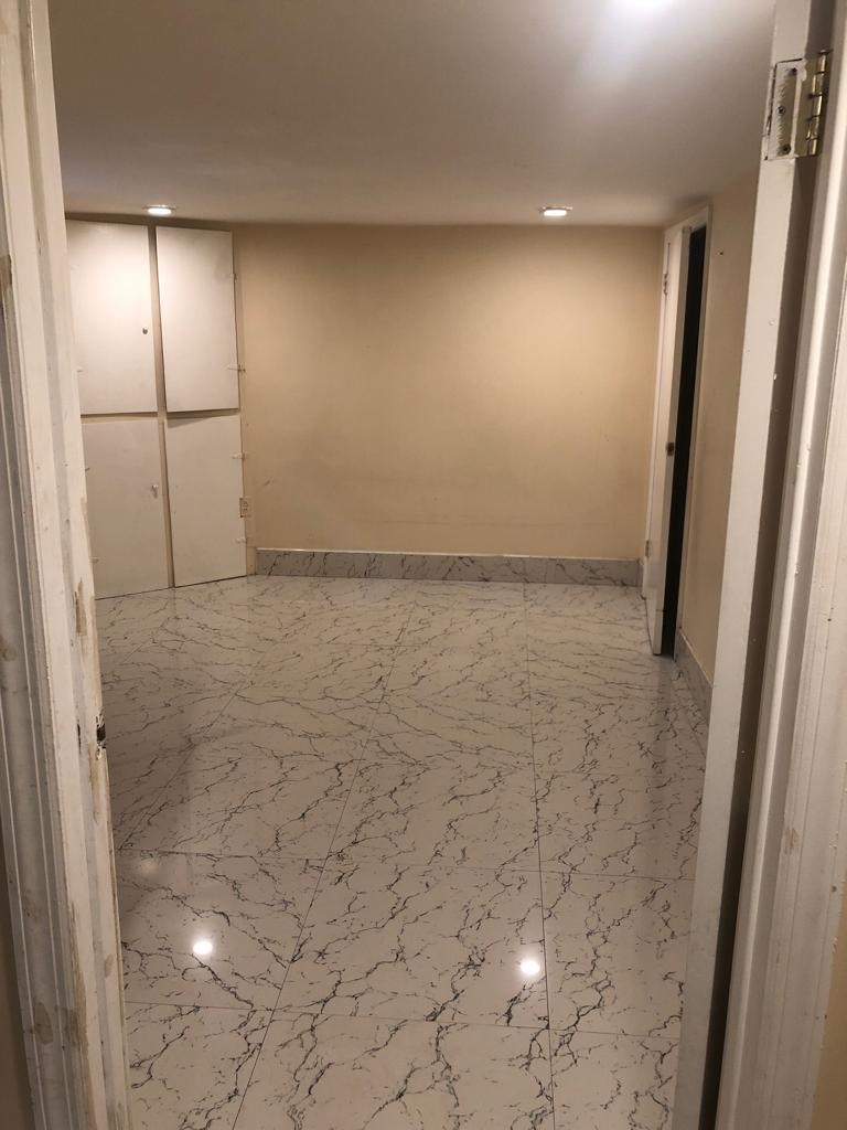 BASEMENT NEAR LIRR NEW HYDE PARK STOP | 1 BHK Apartments and Flats in New  Hyde Park, NY | 1232595 - Sulekha Rentals