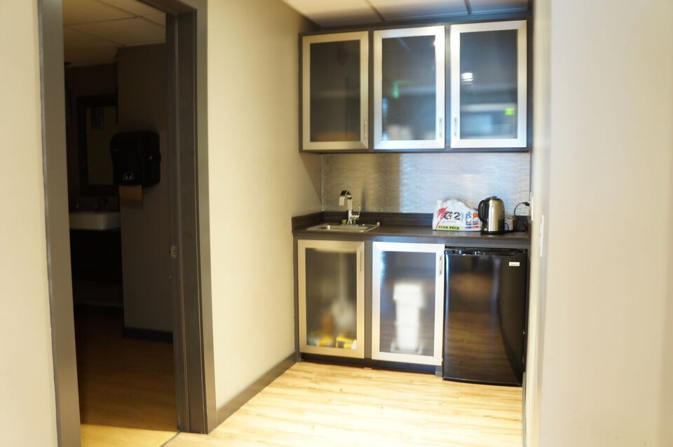Basement Apartments for Rent in Cambridge-narrows, NB