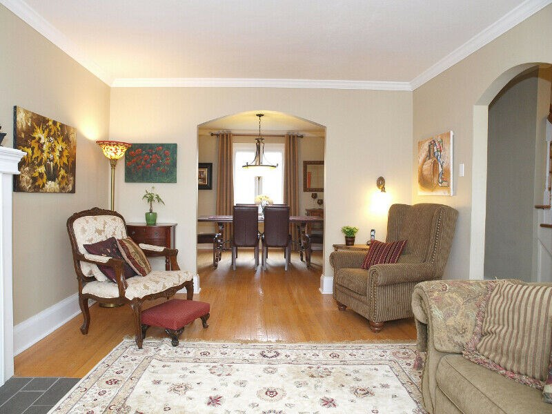 Rooms for Rent in Waterloo, ON – Apartments, Condos, Town