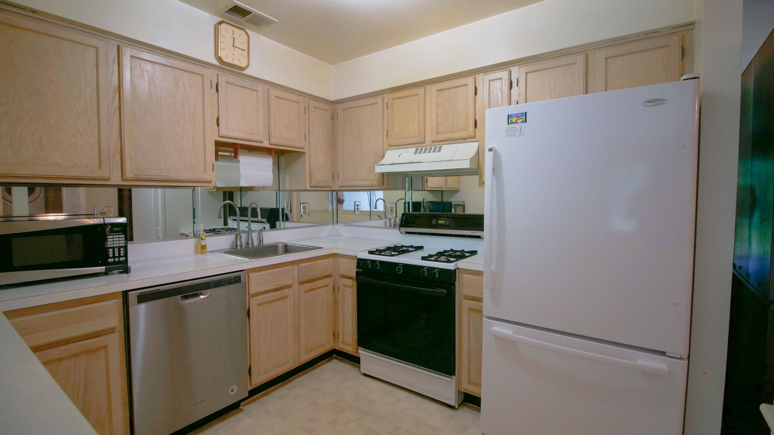 2BED, 2BATH Condo (1024 Waterford Drive) For Rent In Edison, NJ   2 BHK  Condo in Edison, NJ   1245738 - Sulekha Rentals
