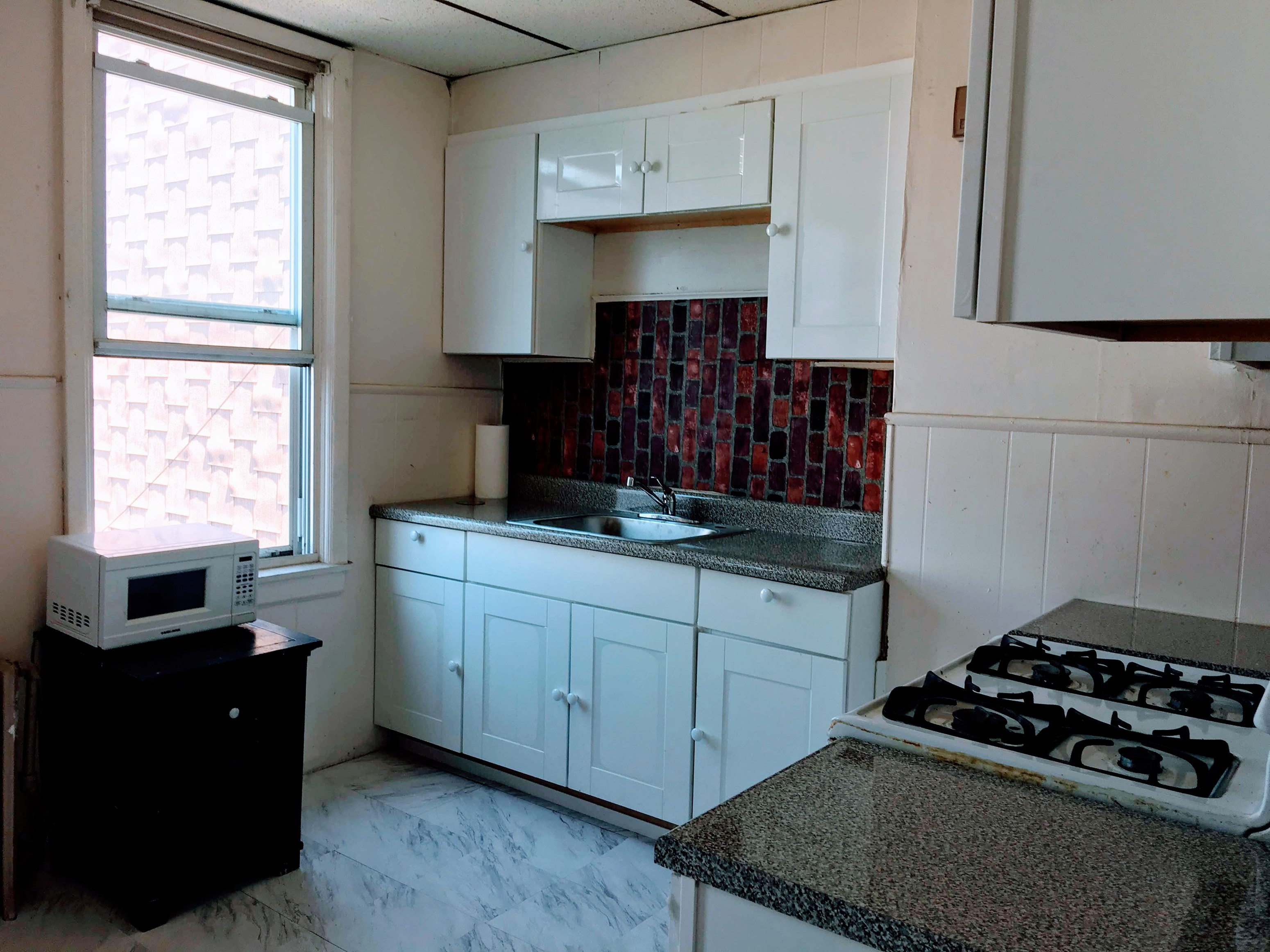 113 Apartments for Rent in Jersey City, NJ, Flats for Rent ...