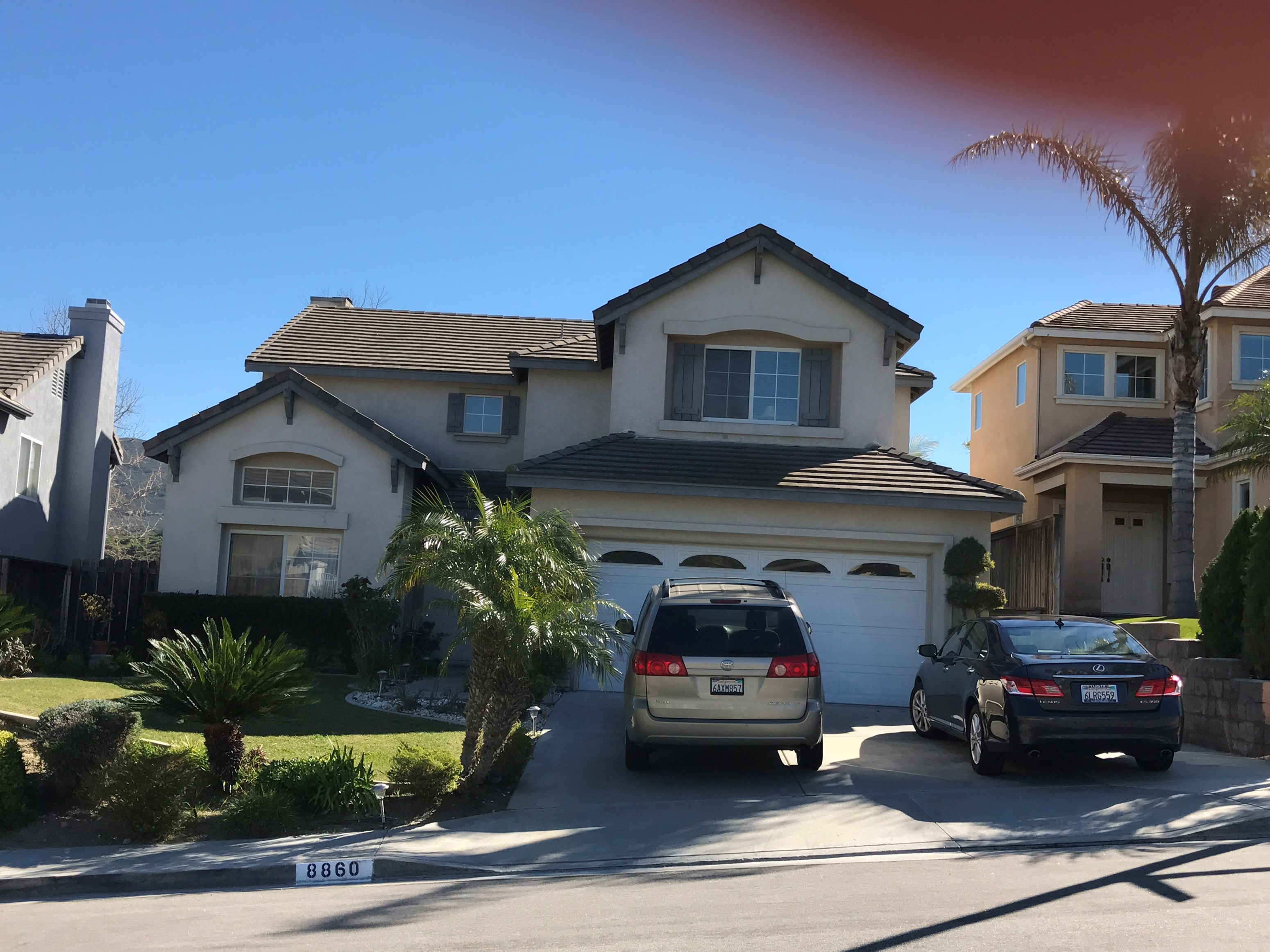 800 Single Room For Rent In Anaheim Hills Home In Anaheim Ca
