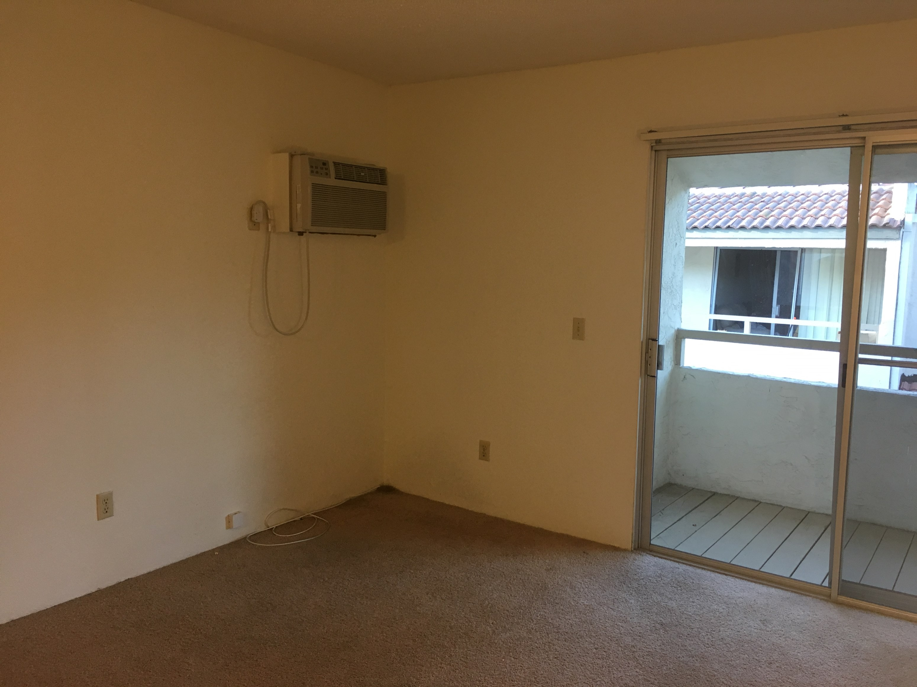 Single Room For Rent In San Diego Ca 978218 Sulekha Roommates