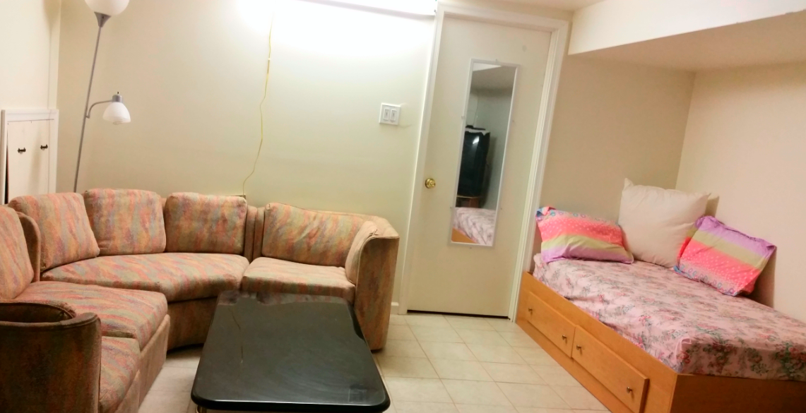 Private Furnished Room For Rent Private Furnished