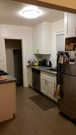 Private Rooms For Rent in Pleasanton CA | 1164892 - Sulekha