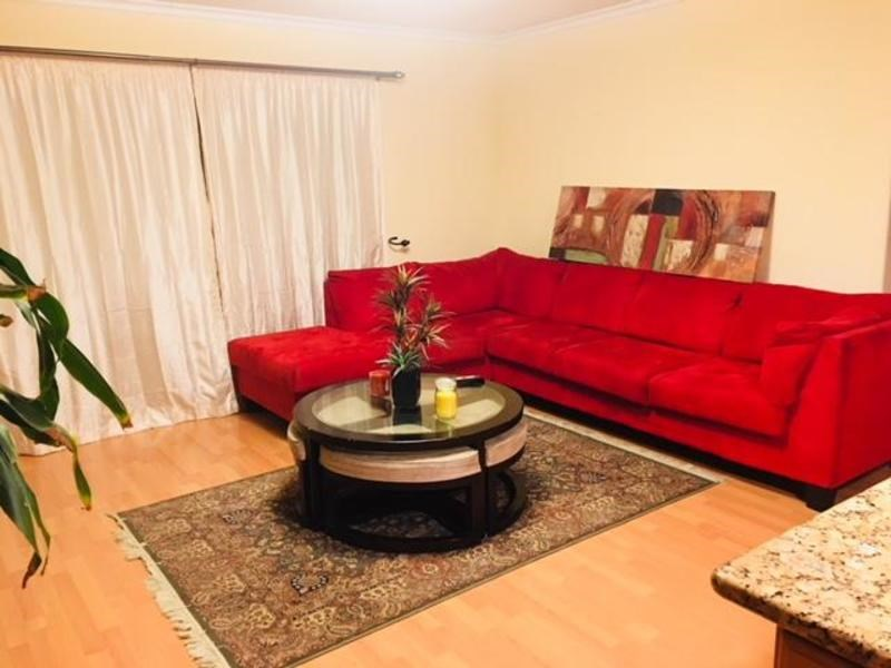 Large Private Rooms For Rent in Fremont CA | 1169372