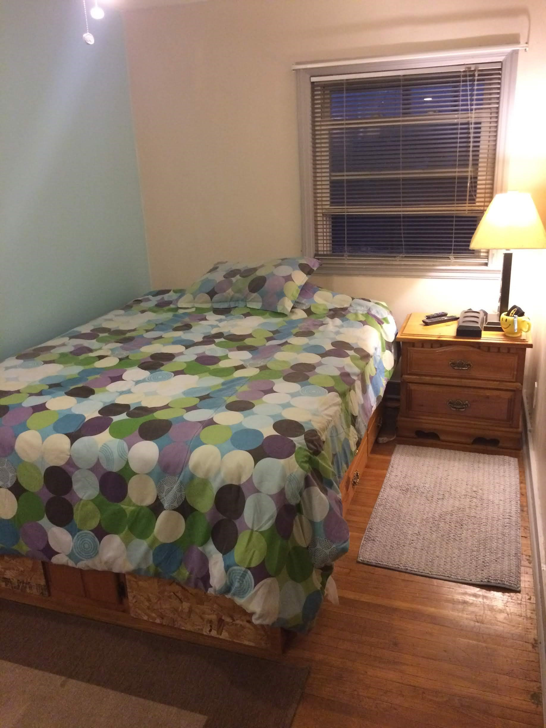 Room For Rent In Harrisburg Pa 1179142 Sulekha Roommates