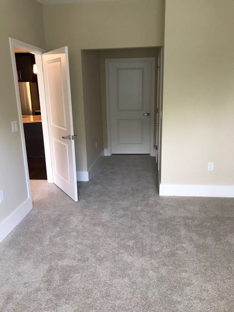 Shared Room For Rent in Hudson MA | 1182628 - Sulekha Roommates