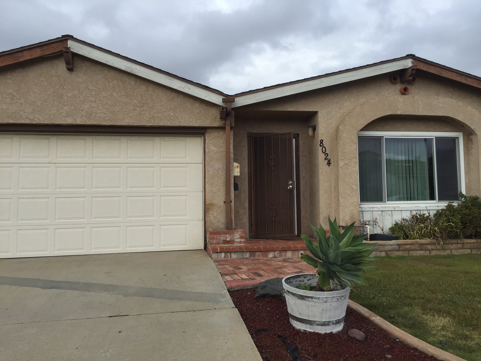 Two Rooms For Rent In Mira Mesa 700ea In San Diego Ca 1189301