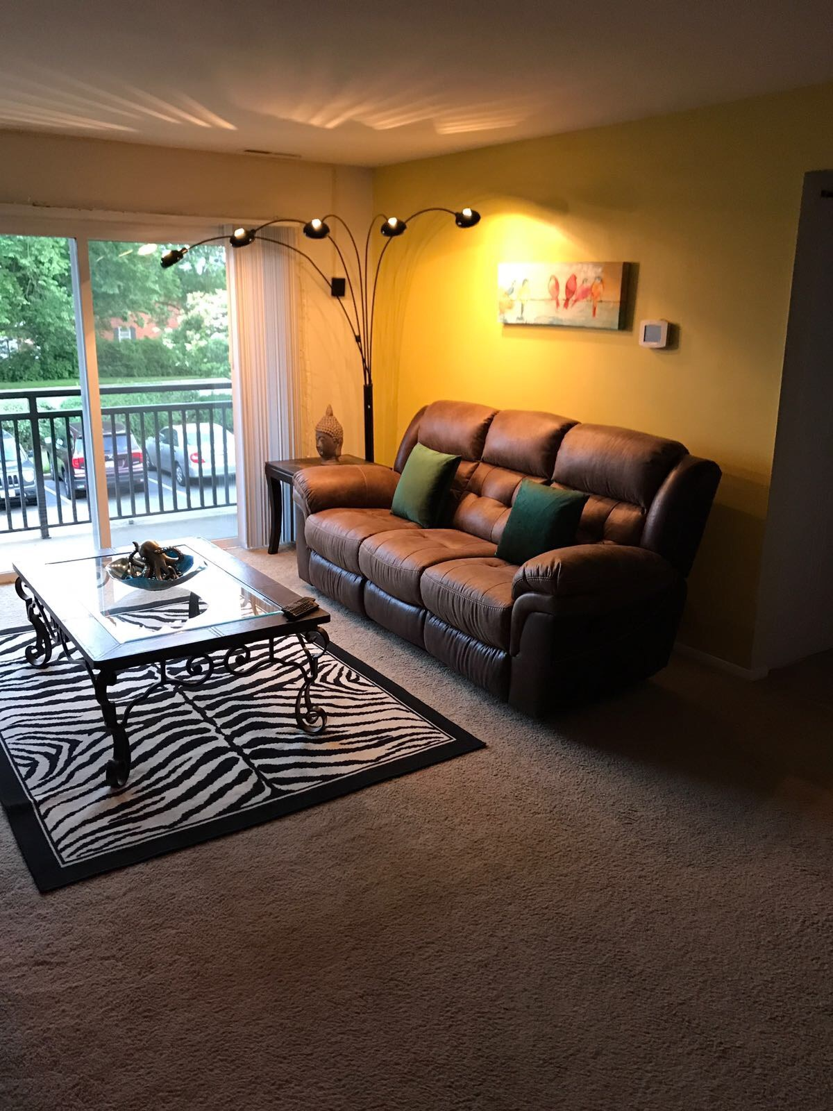 Single Room For Rent In Towson In Baltimore Md 1189998 Sulekha