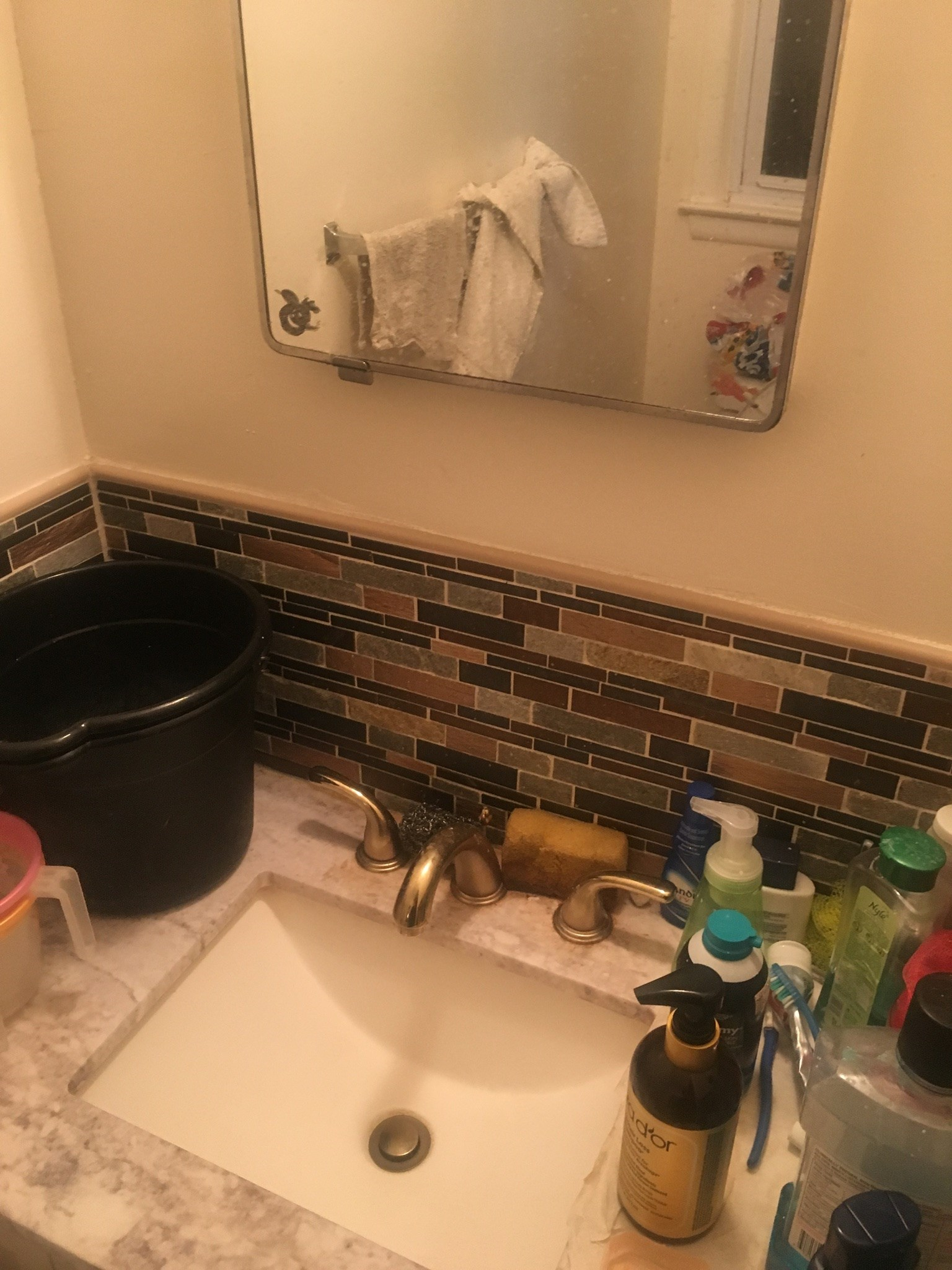 Spacious Room For Rent In Queens In Jamaica Ny 1194145 Sulekha