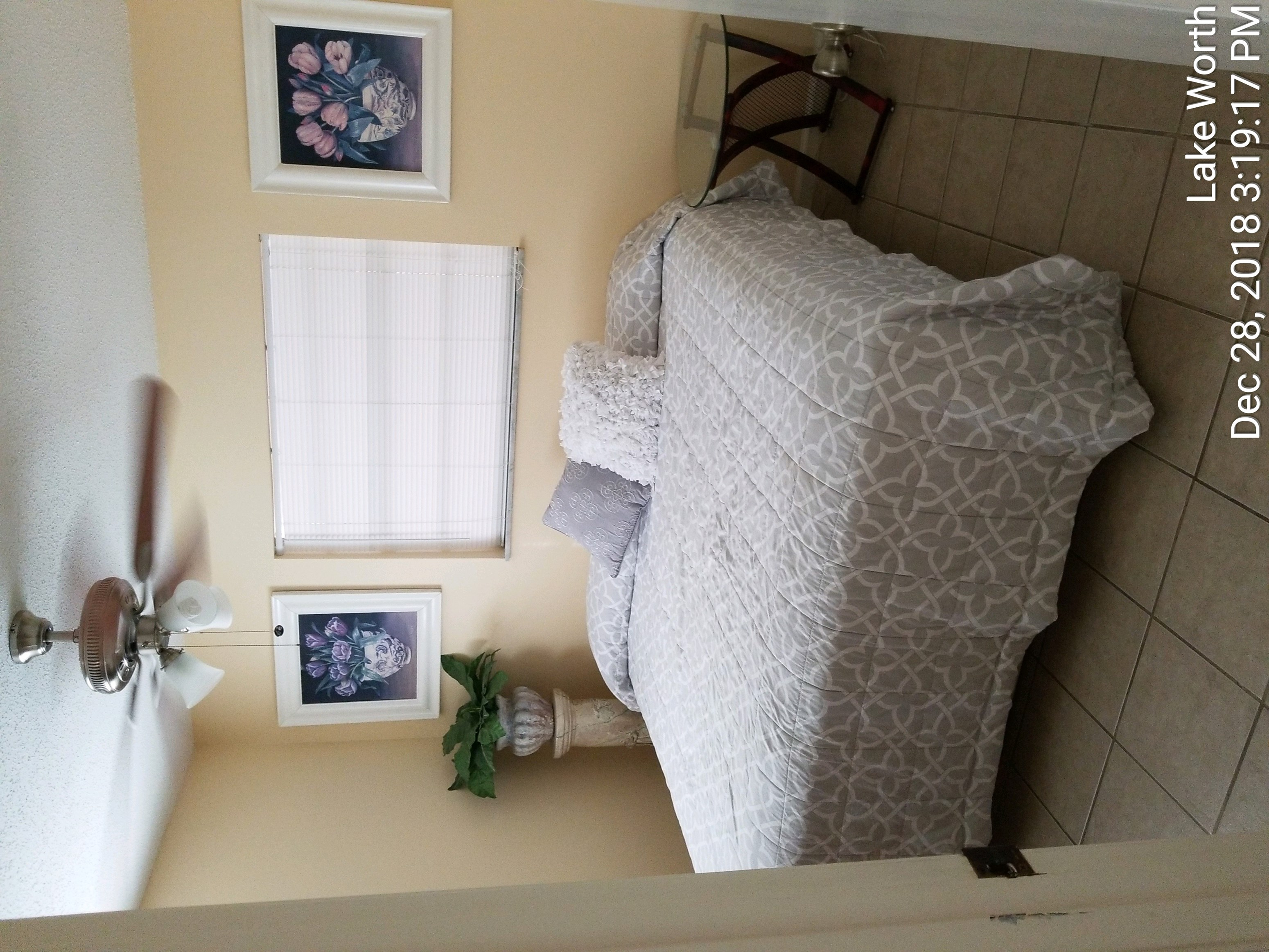 Room For Rent In Lake Worth Fl 1204260 Sulekha Roommates