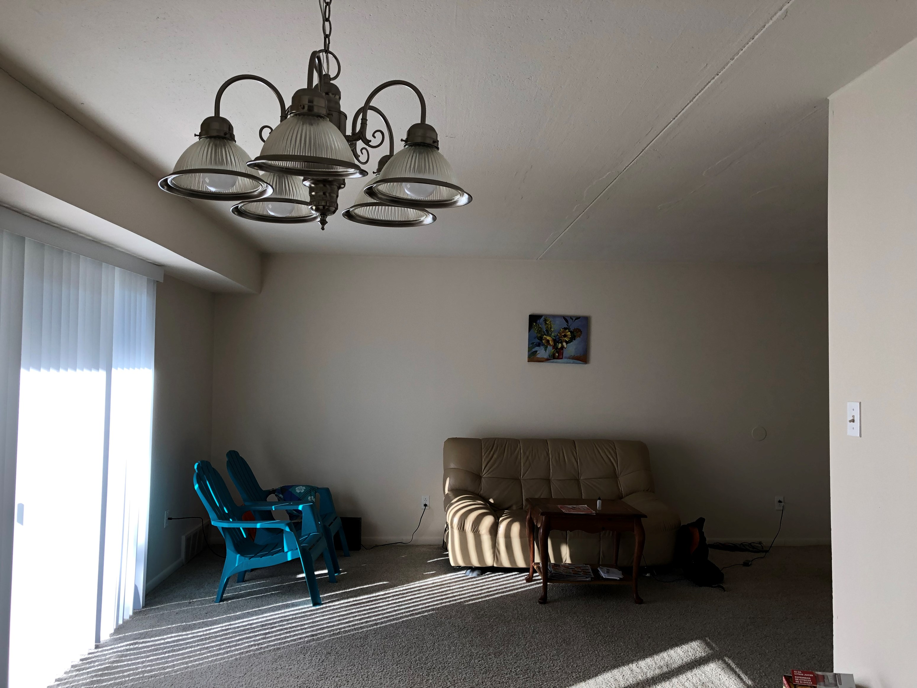 Temporary Accommodation Available For 2 Months In Exton Pa 1211412