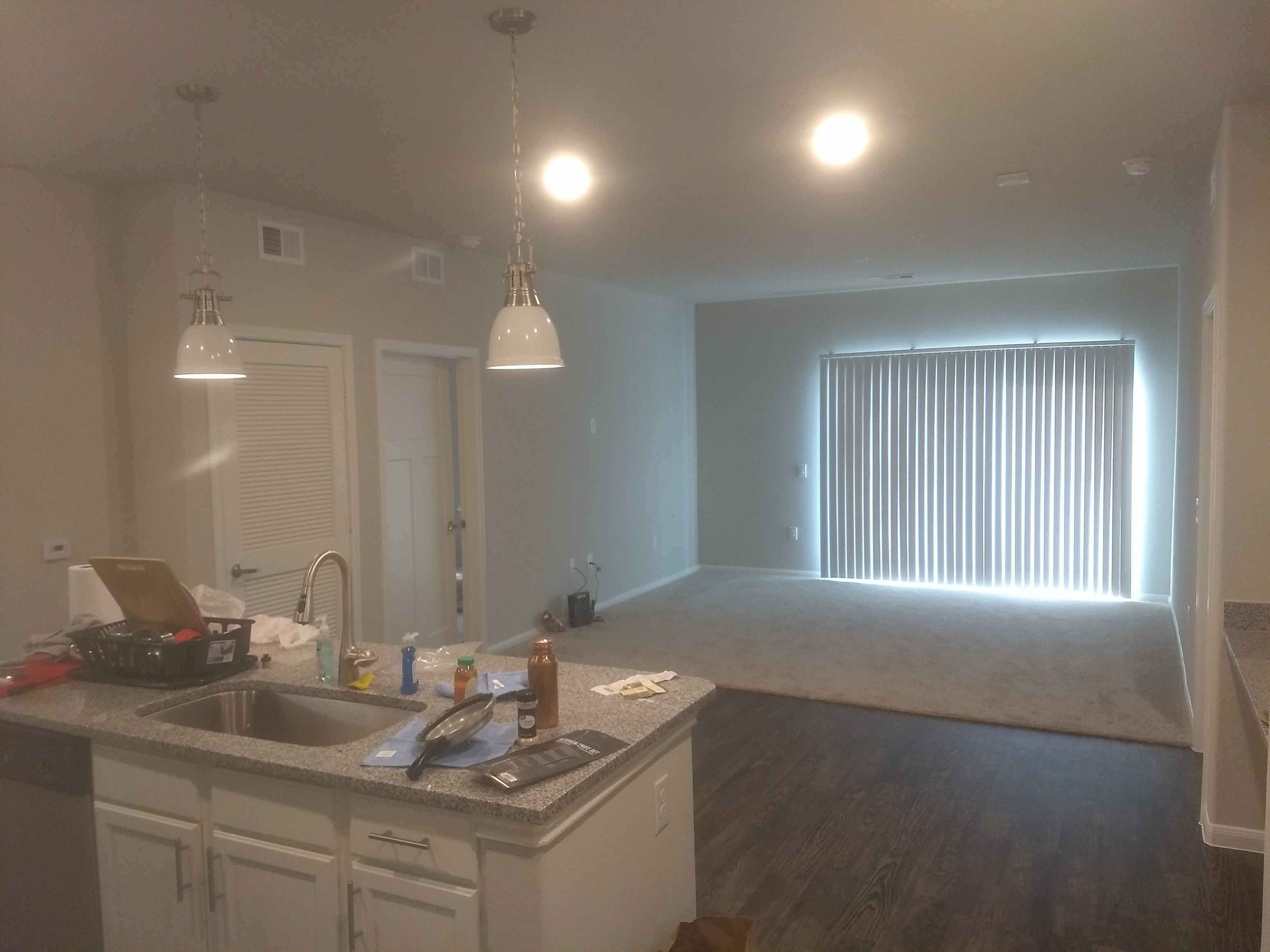 Single Room For Rent In 1200 Sq Ft Apt At Tech Ridge 10