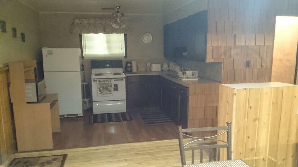 Basement 1 Room For Rent in Castlegar BC | 1225352 - Sulekha