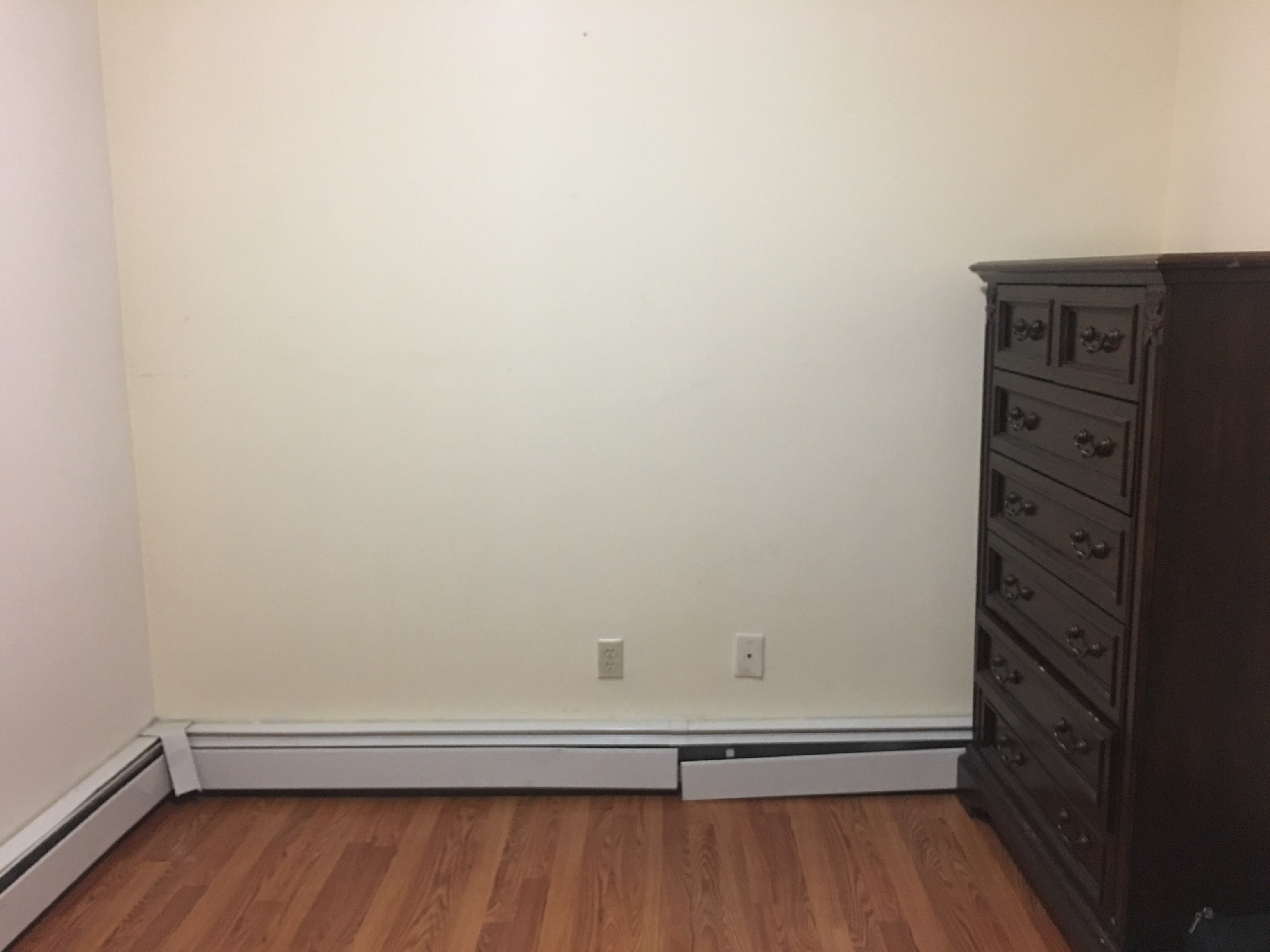 Jersey City Rooms For Rent Sulekha
