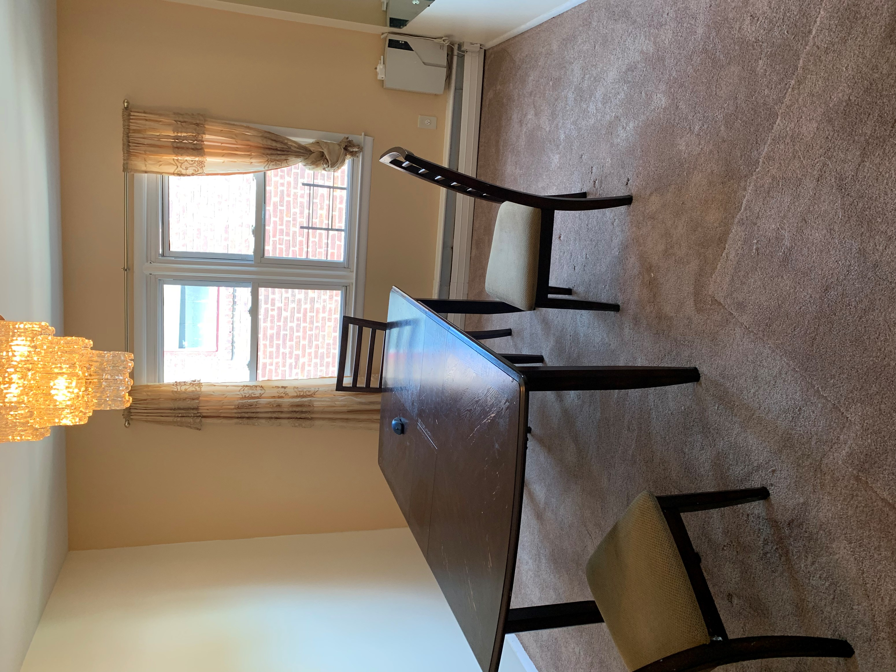 Spacious Single Room For Rent In Queensjamaica In Fresh Meadows Ny