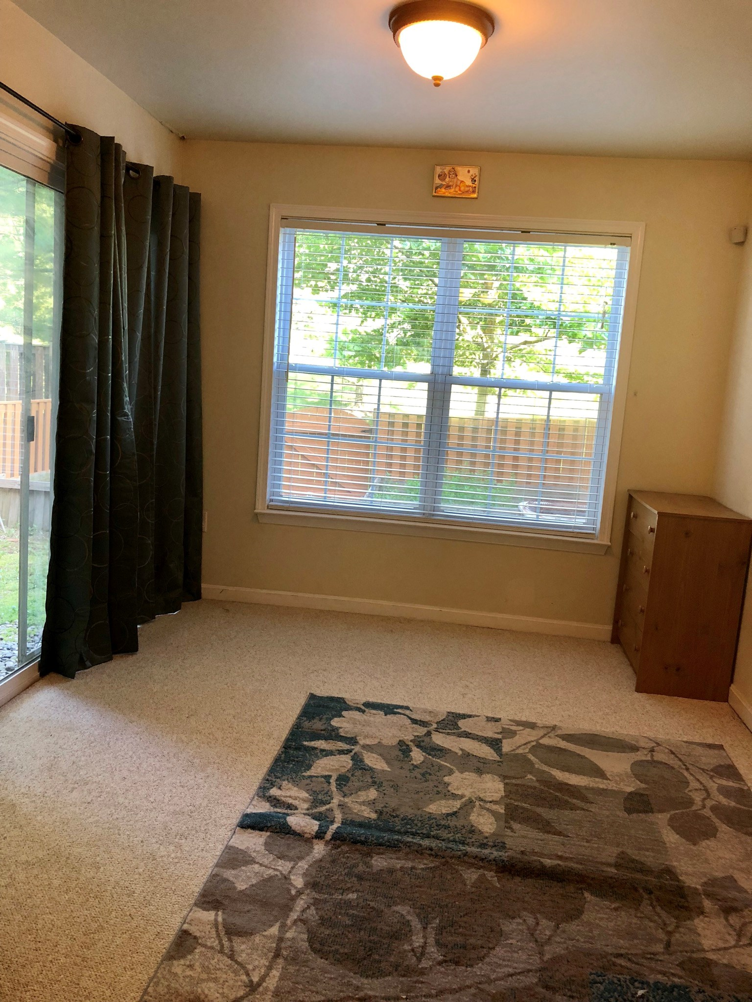 Basement Available For Rent In Ashburn in Ashburn VA