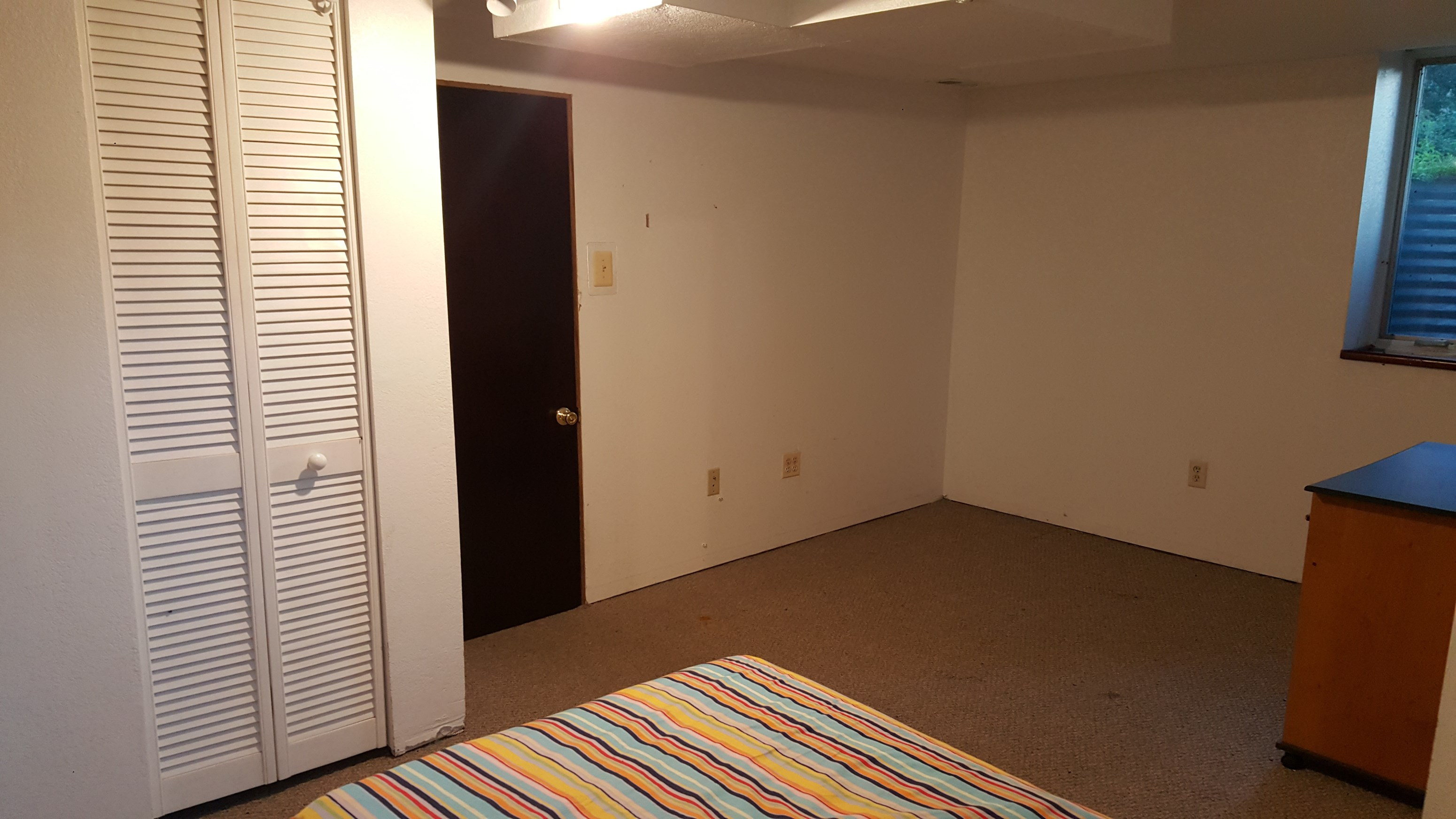 PRIVATE AND SHARED ROOMS AVAILABLE FOR RENT in Minneapolis