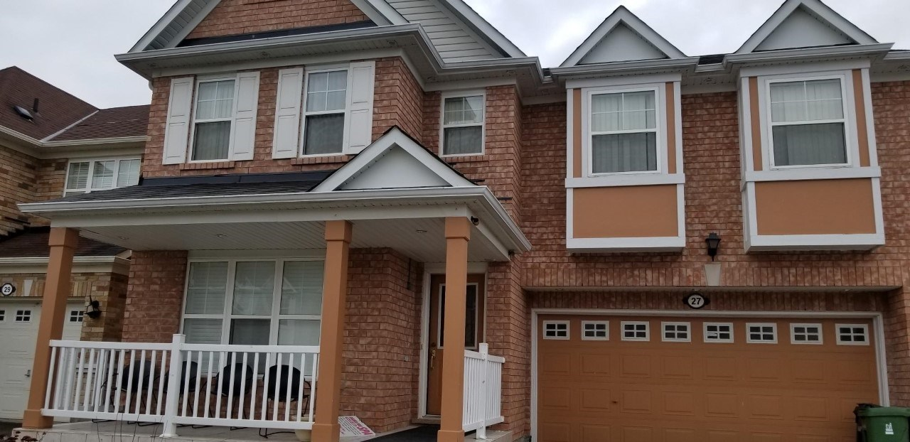 BASEMENT FOR RENT MORNINGSIDE/SHEPPARD in Scarborough ON