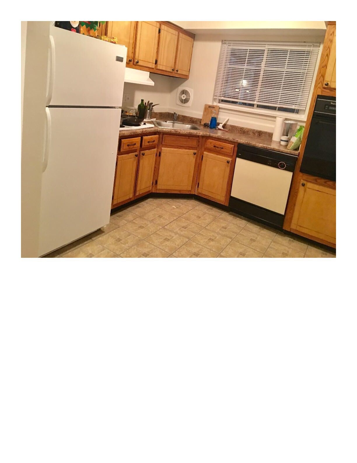 Somerville, NJ - Indian Events, Roommates, Day Care, Jobs