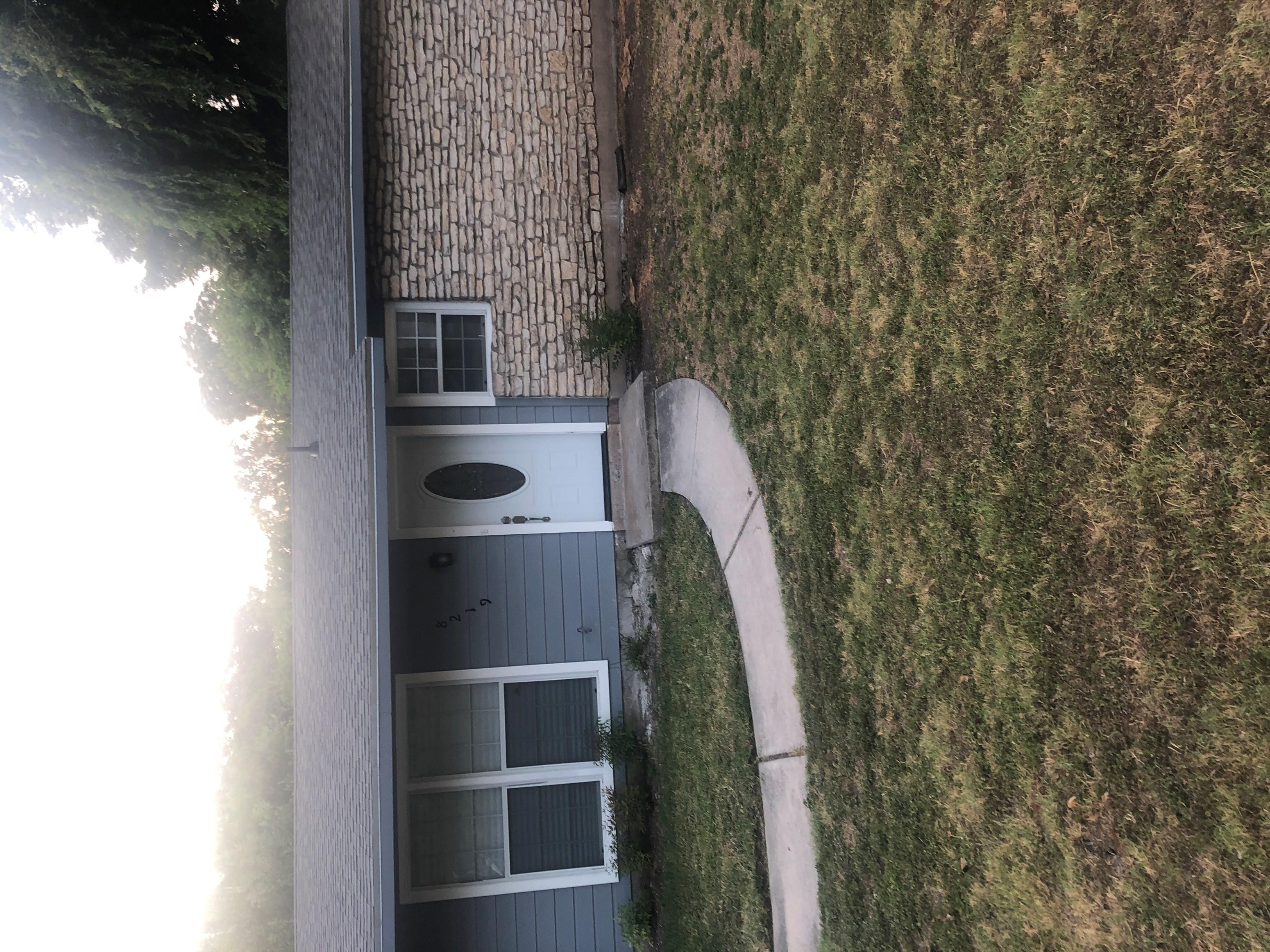 Rooms For Rent in San Antonio TX | 1306679 - Sulekha Roommates
