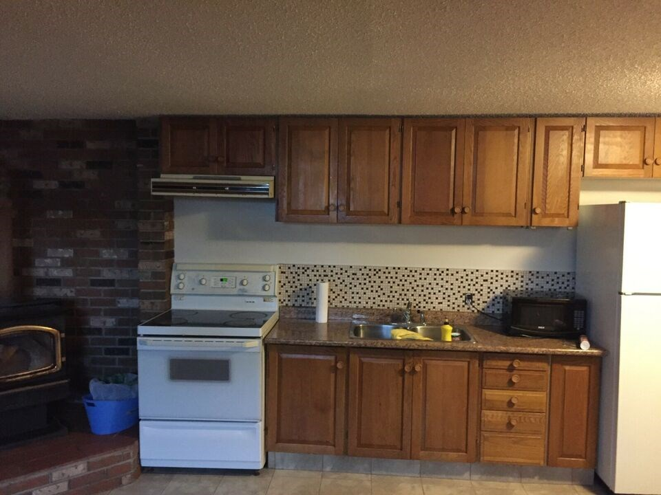 Basement Room For Rent in Calgary AB | 1312568 - Sulekha