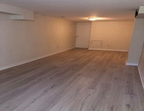 0 Single Rooms for Rent in Oshawa, ON | Sulekha Roommates