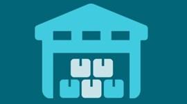 SAP WM Training and Certification | Warehouse Management Tutorial