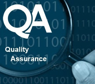 qa training quality assurance training qa certification sulekha